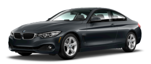 BMW Repair and Service in Riviera Beach by Foreign Auto Services