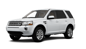 Land Rover Repair and Service in Riviera Beach by Foreign Auto Services